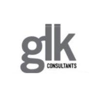 GLK Consultants