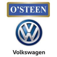 Osteen VW