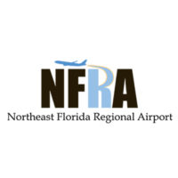 North Florida Regional Airport