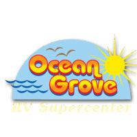 Ocean Grove RV Park