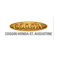 Coggin Honda