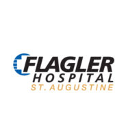 Flagler Hospital