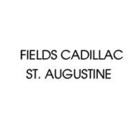 Fields Cadillac