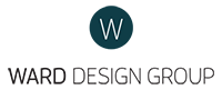 Ward Design Group