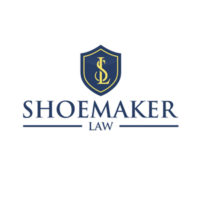 Terry Shoemaker Law