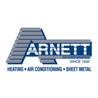 Arnett Heating & Air