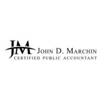 John Marchin CPA