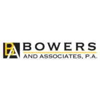 Bowers & Associates