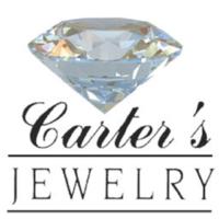 Carter's Jewelry