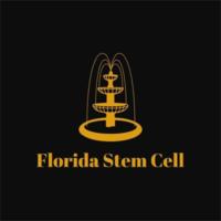 Florida Stem Cell