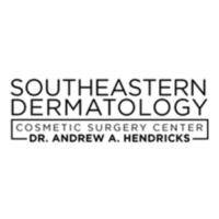 Southeastern Dermatology