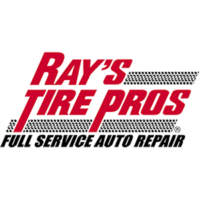 Ray's Tires