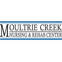 Moultrie Creek Nursing & Rehab Center