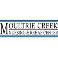 Moultrie Creek Nursing & Rehab Center