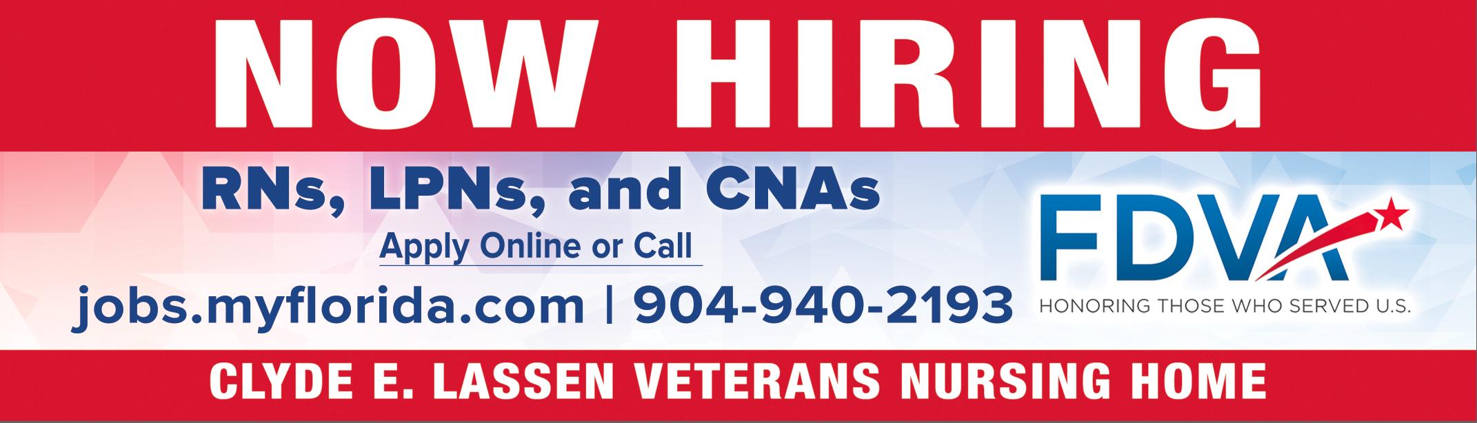 WSOS job fair banner chg 030421