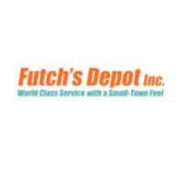 Futch's Depot