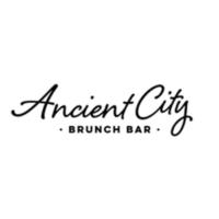 Ancient City Brunch Bar