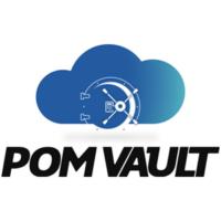 POM Vault