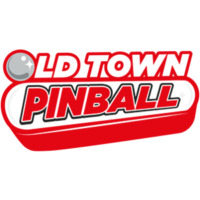 Old Town Pinball